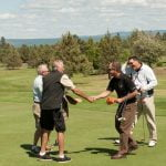 Fall River Golf | Fall River Hotel (530) 336-5550