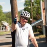 Fall River Century Bike Ride | Fall River Hotel (530) 336-5550