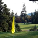 Fall River Golf Course