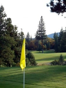 fall-river-golf-and-country-club